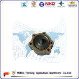 Oil Pump for Diesel Engine Usage