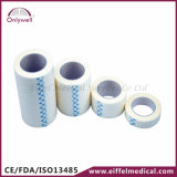 Medical PE Surgical Emergency First Aid Fixed Adhesive Tape