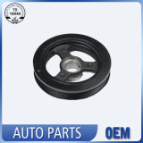 China Wholesale Auto Parts, Harmonic Balancer Cars Auto Parts