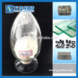 Factory Offer Dysprosium Oxide Powder Dy2o3