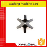 High Precision Washing Machine Part