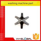 High Precision Washing Machine Part