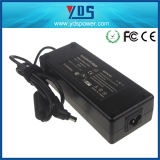 19.5V 5.13A 6.5*4.4 Power Supply/Laptop Adapter PSU for Sony