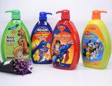 Wholesale Kids Body Wash & Baby Bath