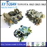 Engine Carburetor for Toyota 1rz 2rz 2rz