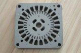 Interlock Rotor Stator for Table Fan