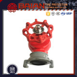 Sn 50 Indoor Fire Hydrant