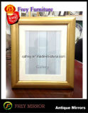 Hand Carved Hot Sale Decorative Photo Frame