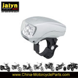 Bicycle Parts Bicycle Light (Item: A2001076)