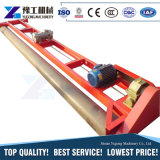 Two-Roller Three-Roller Concrete Paver Road Leveling Machine