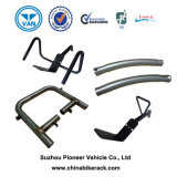 Customized Powder Coated Metal Bending Parts