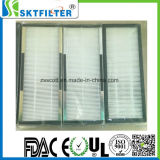High Efficiency Air Purifier HEPA Filter