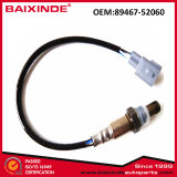 Wholesale Price Car Oxygen Sensor 89467-52060 for Toyota Lexus