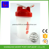 High Performance-Price Food Grade Personalized Water Bottle Blender Mixer