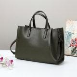 Super Large Big Female Tote Bag Handbag with Shoulder Strap