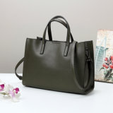 Super Large Big Female Women's Tote Bag Handbag with Shoulder Strap