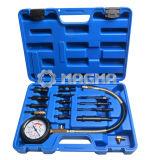 Diesel Engine Compression Tester Set-Car Diagnostic Tools (MG50181)