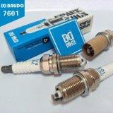 Bd-7601 Baudo Iridium Spark Plug for Mazda Mitsubishi Auto Parts Car Accessories