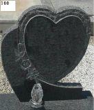 Jet Black Memorials