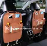 2017 Recycle Felt Material colorful Vehicle Mounted Storage Bag
