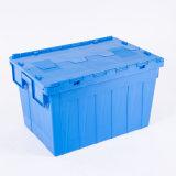 Plastic Container Logistic Container Plastic Case Plastic Box