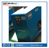 Hot Sale Compressed Air Dryer with Ce Standard