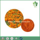 High Natural Zeaxanthin 10%; Lutein 5%-80% Marigold Flower Extract