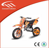 Color Order 49cc 2 Stroke Mini Dirt Bike