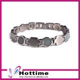 High Quality Multicolor Color Enamel Bracelet (CP-JS-BL-158)