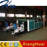 A4 Paper Cross Cutting Machine