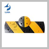 Good Quality Durable Truck Unloading Speed Bumps