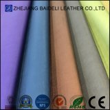Imitation Cotton Wool Semi-PU Leather for Industry/Marine/Yacht Decoration