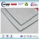 Double Sides Aluminum EPE Foam Insulation Materials
