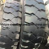 14.00r24 14.00r25 Dump Truck Tyre Hilo Brand OTR Tyre
