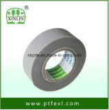 Electrical Insulation PTFE Film Adhesive Tape