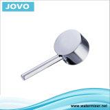 Zinc Faucet Handle Jv C005