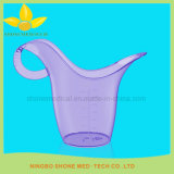Disposable Urine Cup with FDA Approved