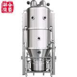 Fg-5 High Efficiency Boiling Drying Machine