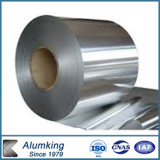 High Quality 3003 Aluminum Coil