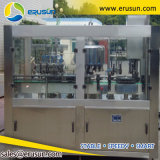 Good Quality 5liter Mineral Water Bottling Machine