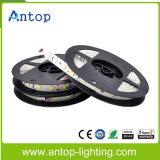 Waterproof Optional 5m/Roll 60LEDs/M SMD5730 LED Strip Light