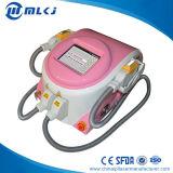 Acne/Pigment/Wrinkle/Vascular/Hair Removal Skin Rejuvenation IPL Appliance