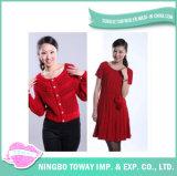 100%Merino Fashion Lady High Strength Acrylic Wool Yarn