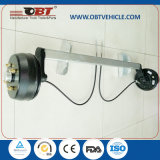Obt Trailer Torsion Axle Kits with Hydraulic Disc Brake