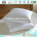 Popular Cushion Insert White Duck Goose Feather Cushion