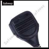 Two Way Radio Speaker Microphone Ppt for Motorola PRO5150