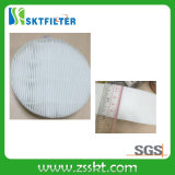 F9 PP Fiber HEPA Filter for Central Air Conditioning