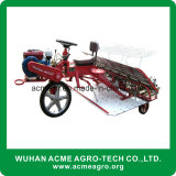 Kubota Riding Type Rice Transplanter Philippines