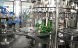 Automatic Beer Drink Bottling Filling Packaging Machine