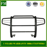 Front Grille Guard for Toyota Tundra